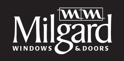 milgard-windows-logo