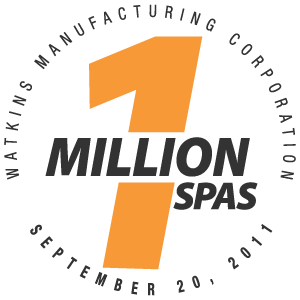 one-million-logo