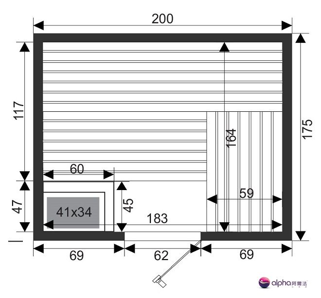 Chaleur-sauna-size_blog