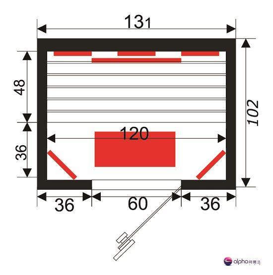 Infrawave-size_blog