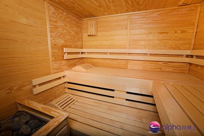 sauna-chaleur-internal-blog