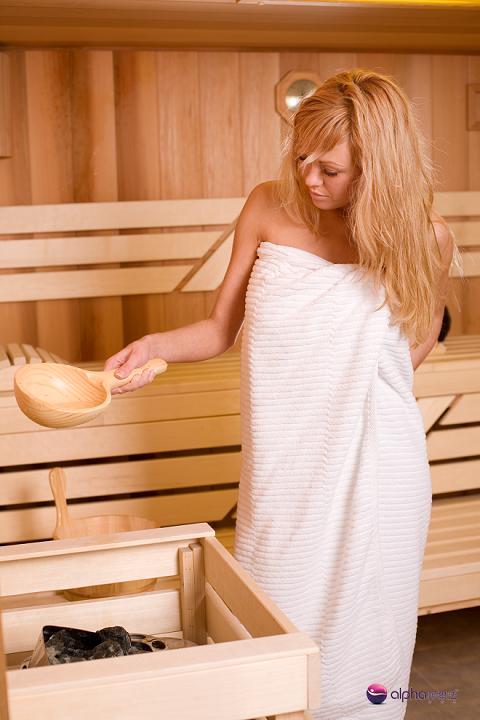sauna-water-blog