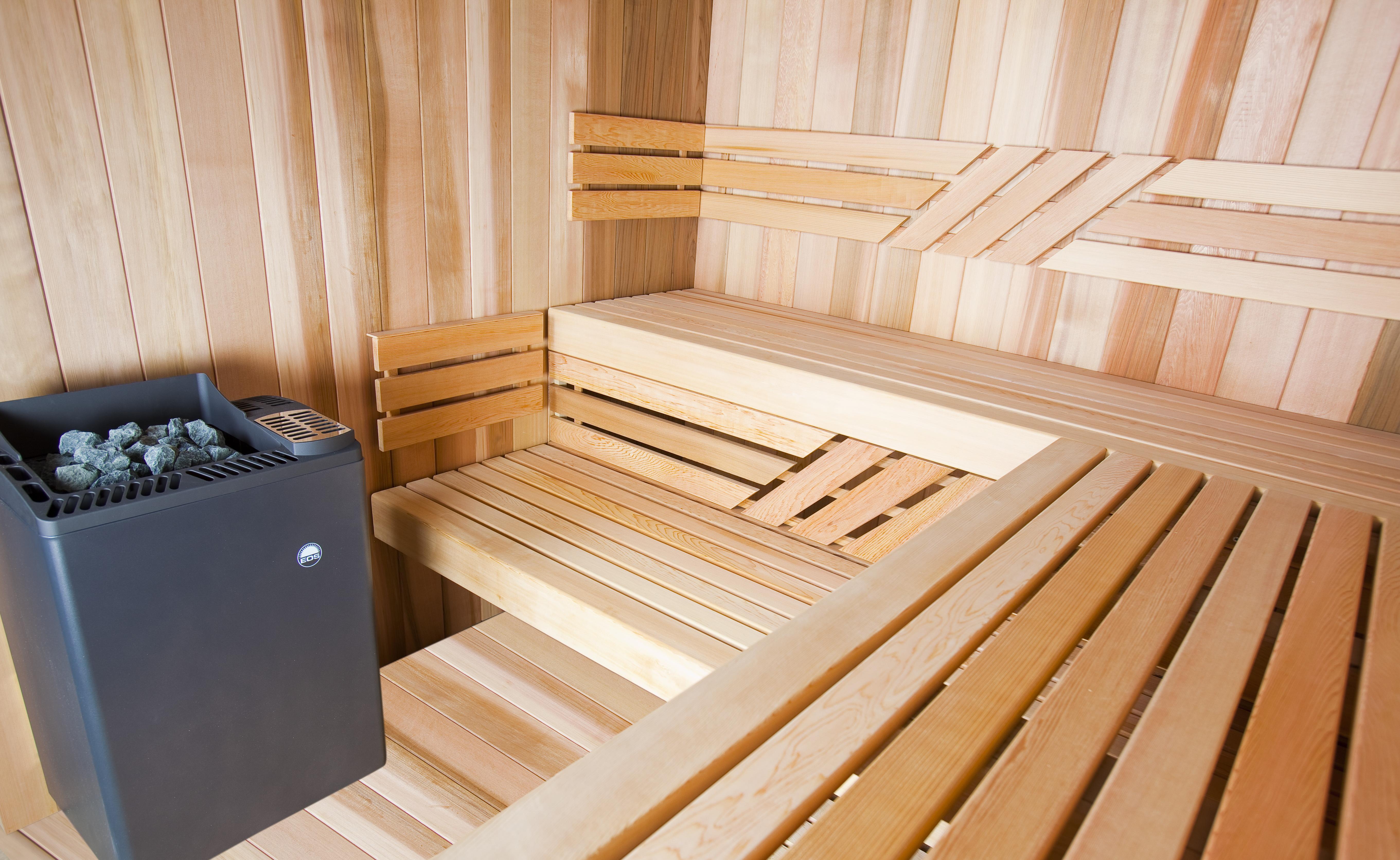 sauni m-2