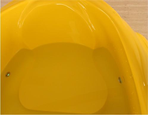 小黃鴨兒童溫水按摩SPA缸8